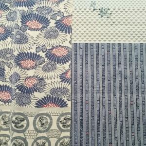 kimono_moyou1